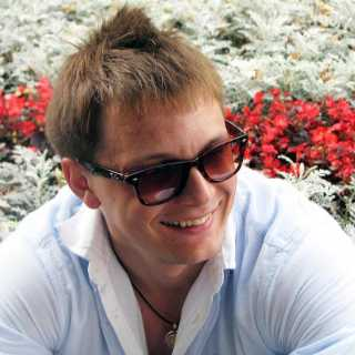 NikitaChistyakov avatar
