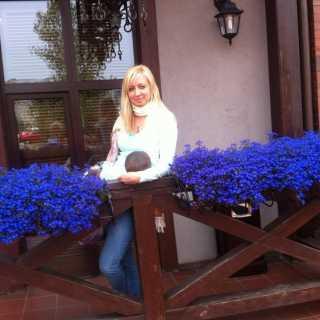 EkaterinaKrivenkova avatar