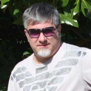 MikhailGurevich avatar