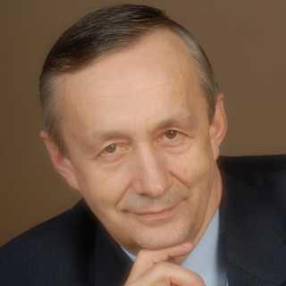 AleksandrAtaman avatar