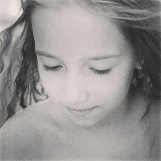 PolinaFrantseva avatar