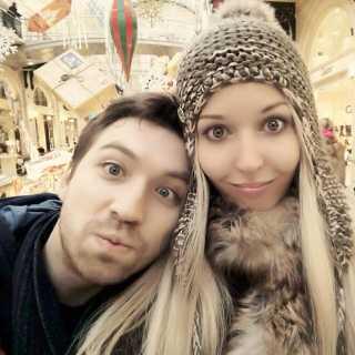 SergeyTitov_899e5 avatar