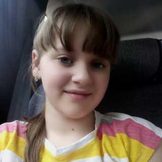 KseniyaBalabayeva avatar