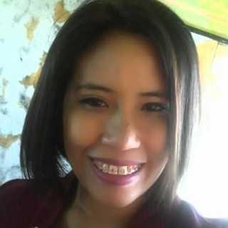 MareeSarria avatar