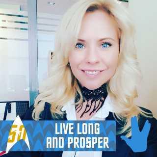 JelenaNova avatar