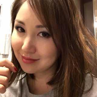VeronikaShebova avatar