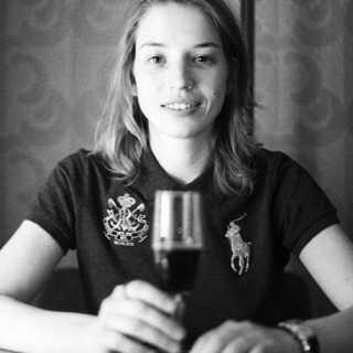 AnastasiaFrid avatar