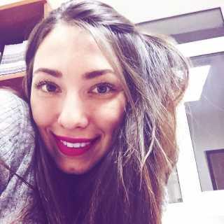 KatyaNechitaylo avatar