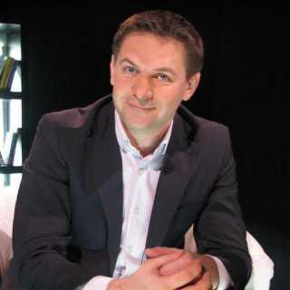 AndreySkvortsov avatar