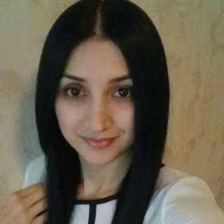 DianaAntonyan avatar