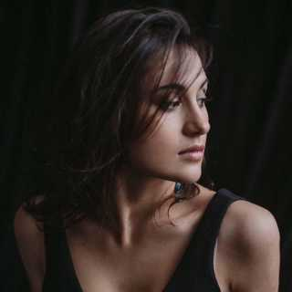 DariaPasik avatar