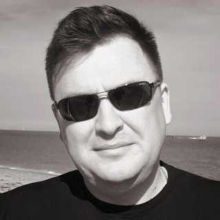 MaksimBolotov avatar
