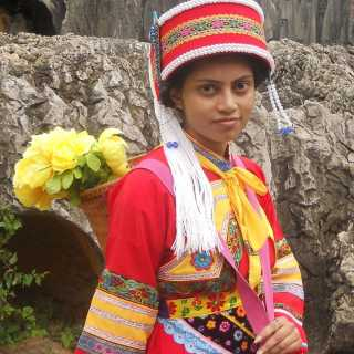 BipashaDutta avatar