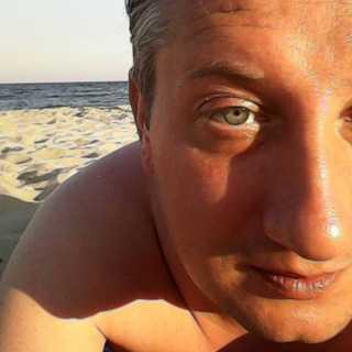 VitaliyLaneckiy avatar