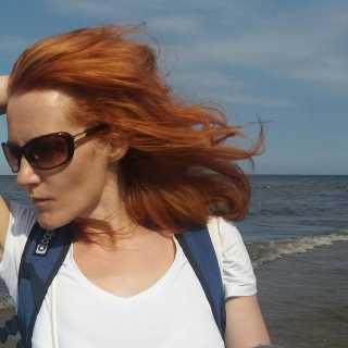NataliaSuboch avatar
