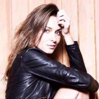 NatalyErmolenko avatar