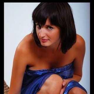 AnnaKozlova_71690 avatar