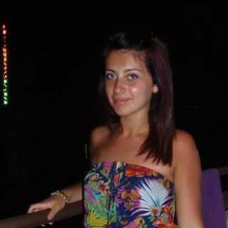 AntonellaMariosa avatar