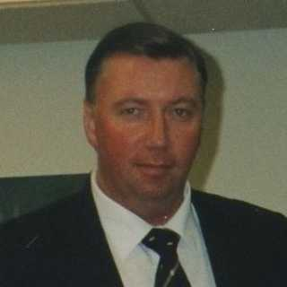 ArkadiyHalyavin avatar