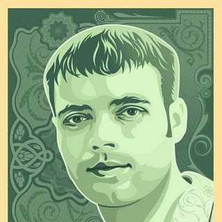 VitaliyRazdaybedin avatar