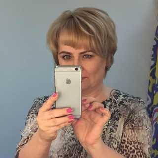 MarinaBorodina avatar
