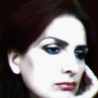 GeorgettaRaiskaya avatar
