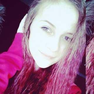 id149223042 avatar