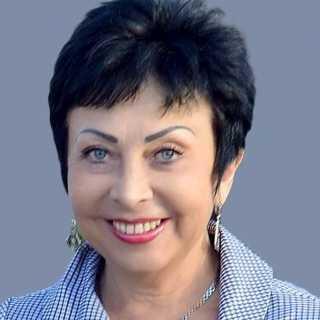 GalinaAmirova avatar