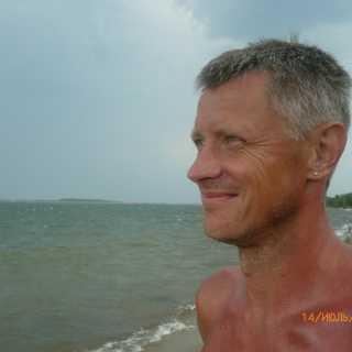 AlekseySerditov avatar