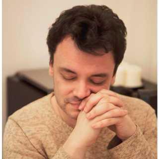 AndreyBurkhanov avatar