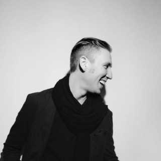 AndriyArbenin avatar