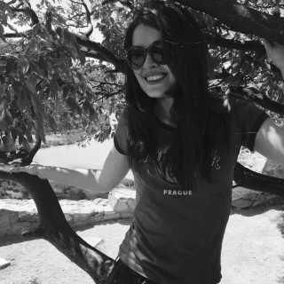 MarinaKramar avatar