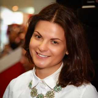 GalinaKuzmina avatar