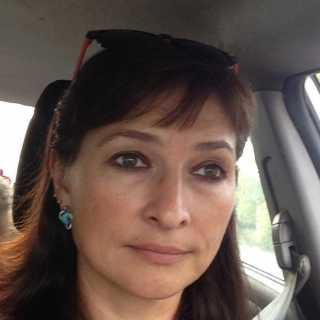 OlgaShvab avatar