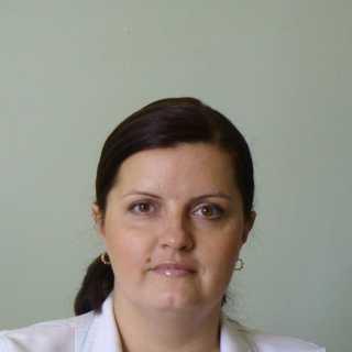 OlgaObukhova avatar