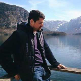 AlexeyVasiliev avatar