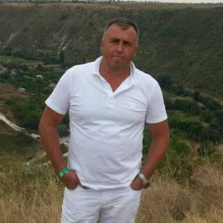 AlexGurezki avatar