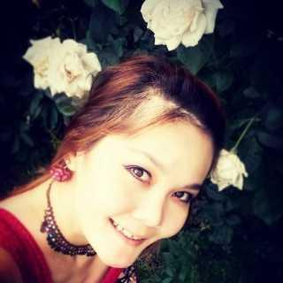 KirMira avatar