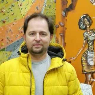 TonyPoppel avatar