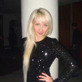 LouisaGabdoullina avatar