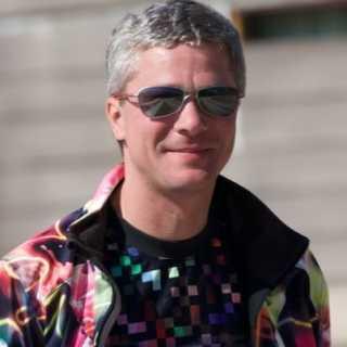 PetrVibe avatar