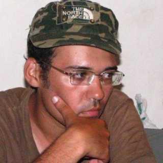 MuradGattal avatar