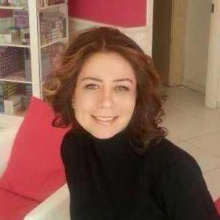 LuizaBiktyakova avatar