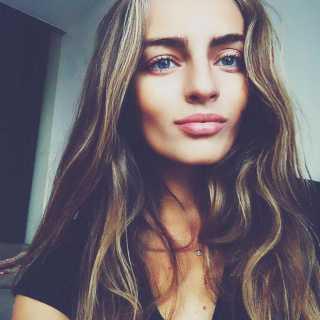 NataliKasatkina avatar