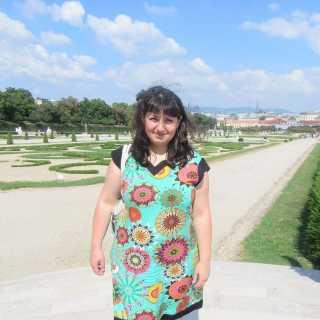 OlgaGusakova avatar