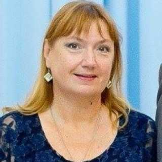 LyubovLeniva avatar