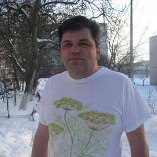 IvanMoysiyenko avatar