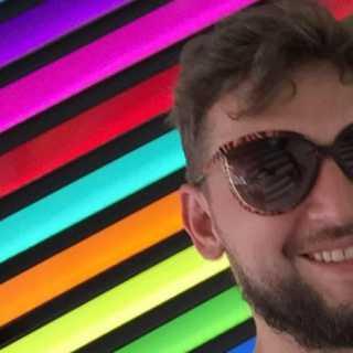 AndreySevryukov avatar