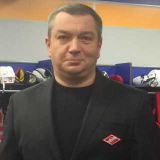 NikitaBaranov avatar