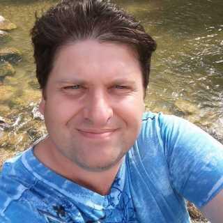 SergiyGavalov avatar